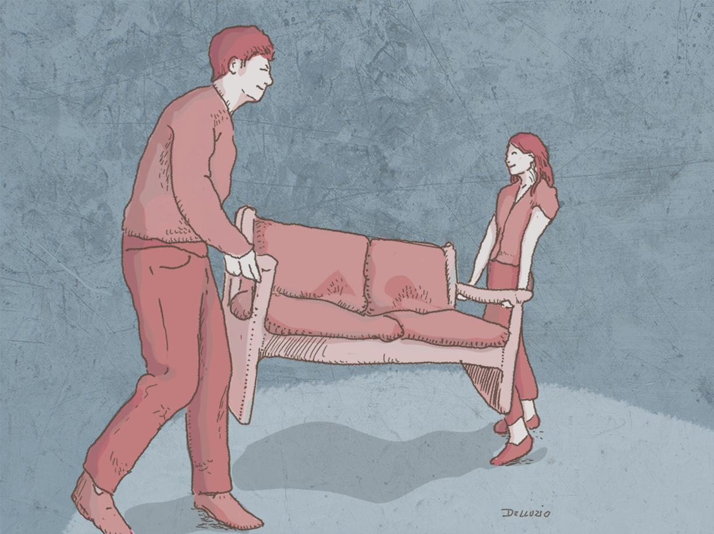 legale differenza di età di incontri in Michigansposato senza incontri DramaWiki