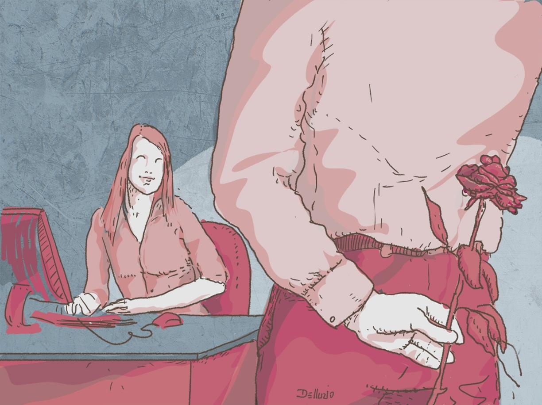 marito che tradisce moglie porno donne imbarazzate con un trans