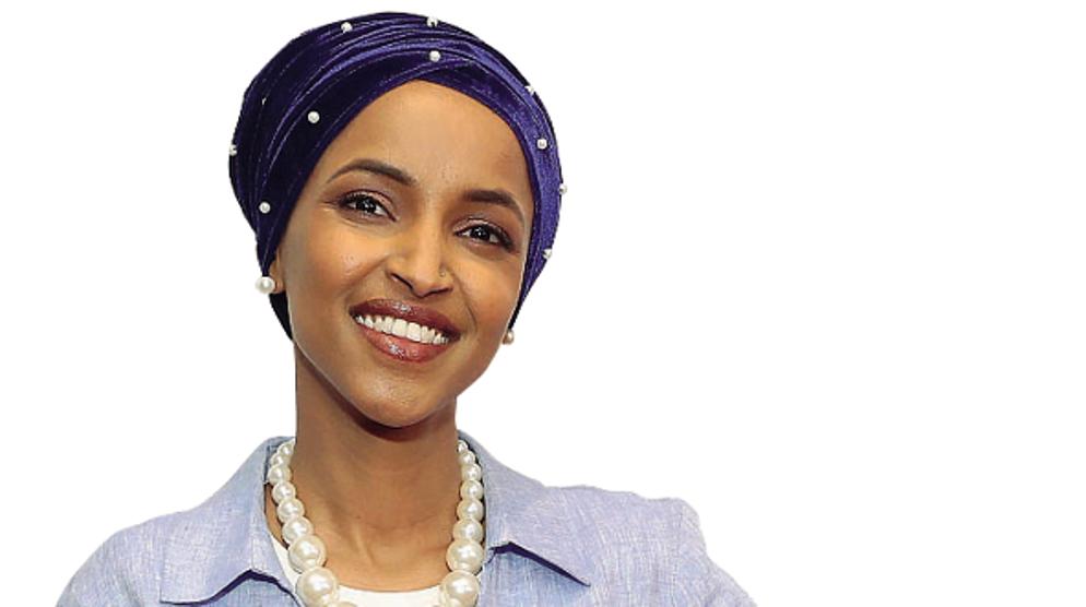 Somalia servizio di incontri