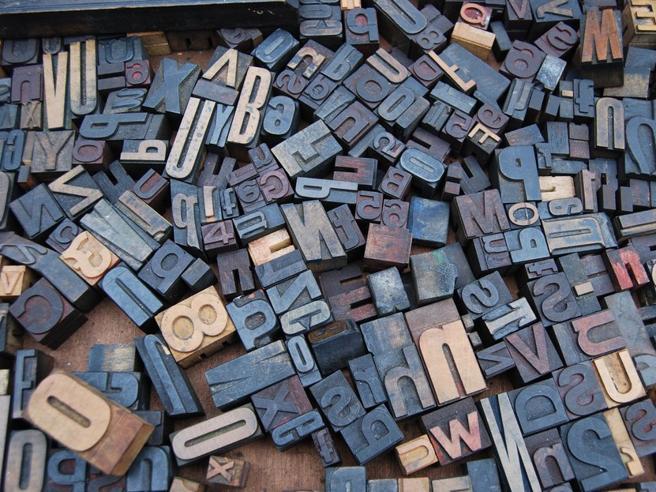 «Quando le parole sono un ponte»: il 7 giugno a Trieste contro la violenza del linguaggio in Rete
