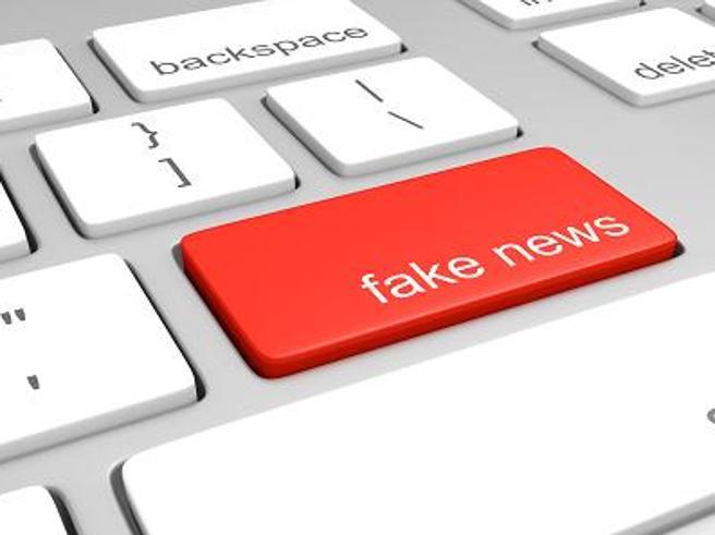 Torna Parole O_Stili, mentre cala l'attenzione degli italiani per discorsi d'odio e fake news