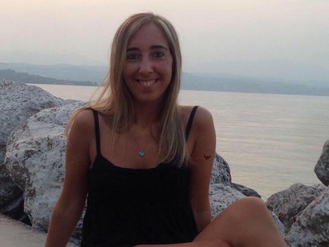 Omicidio di Manuela, i falsi sms dell'ex amante per sviare  i sospetti -   Le immagini