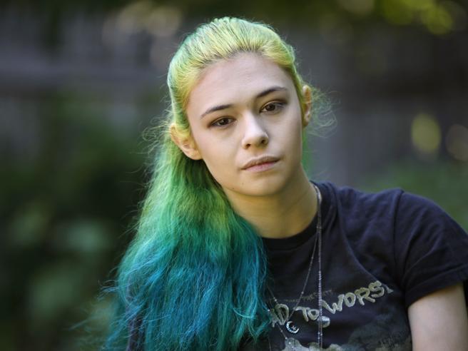 Transgender, «Sempre più minori vogliono iniziare la transizione»