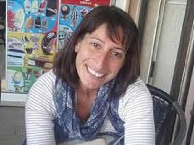Michela strangolata dal marito, i figli «adottati» dai concittadini