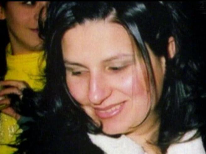 «Il marito l'avrebbe uccisa lo stesso»: tolto il risarciment