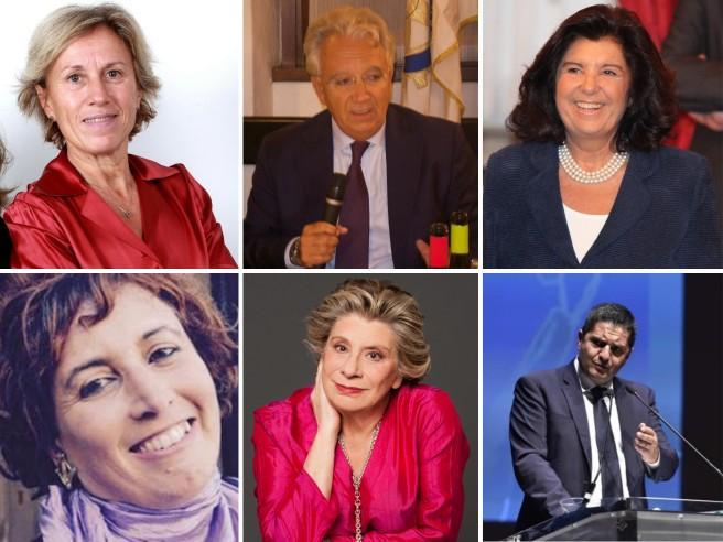Paola Severino al Tempo delle Donne: «Creiamo fiducia nelle donne e nei giovani, sono loro i più danneggiati dalla pandemia»