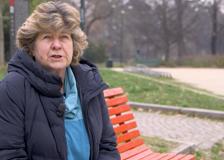 Susanna Camusso: Ci siamo battute per fare gli stessi lavori degli uomini, ma devono esserci anche i servizi