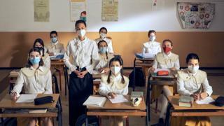 «Rispettabili cittadine». Catcalling: educhiamo le ragazze o gli uomini?