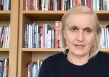 Maria Grazia Chiuri: Essere femminista significa accettare le differenze