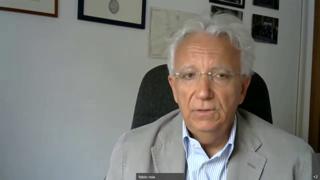 Milano: laboratorio permanente contro la violenza sulle donne. Parla il magistrato Fabio Roia