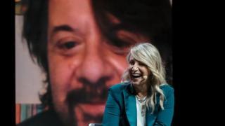 Katia Follesa, Lillo, Giraud: nelle vostre risate la nostra forza
