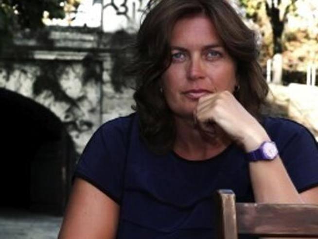 Resultado de imagem para Sara Gandolfi Chi salverà la terra ? - Corriere della Sera, 04-12-2018.